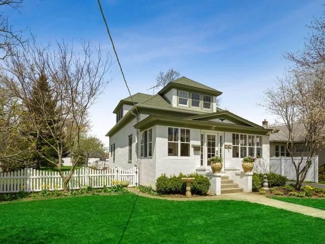 212 Pomeroy Avenue, Crystal Lake, IL 60014 (MLS #10706319) :: John Lyons Real Estate