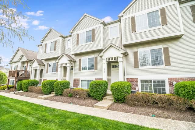 2405 S Farnsworth Avenue, Aurora, IL 60503 (MLS #10706629) :: Property Consultants Realty