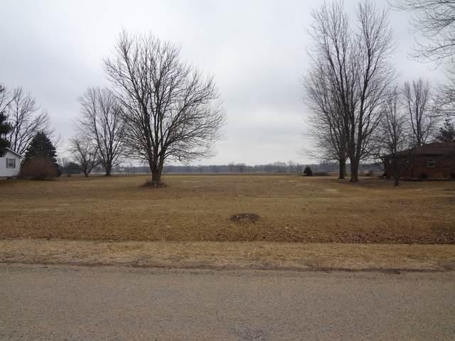 2528 N 45th Road, Leland, IL 60531 (MLS #10706884) :: Helen Oliveri Real Estate