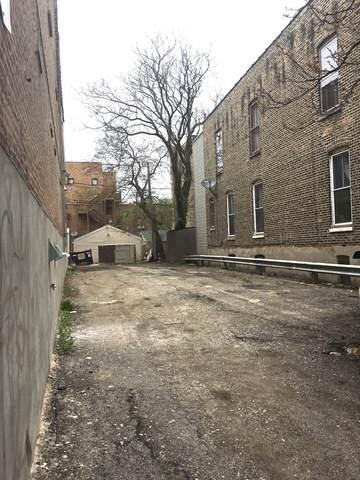 1912 Division Street - Photo 1
