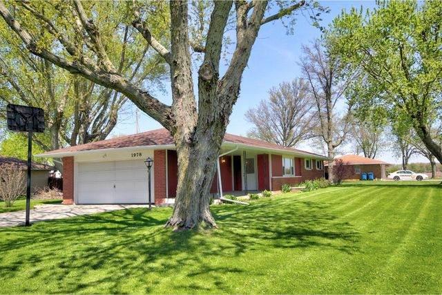 1978 Fleming Street, Watseka, IL 60970 (MLS #10707564) :: Littlefield Group