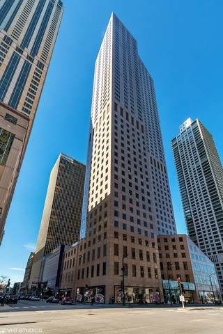 950 Michigan Avenue - Photo 1
