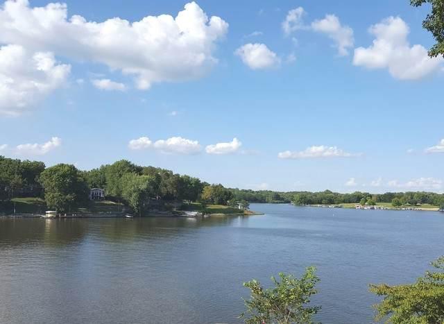 1557 Holiday Drive, Lake Holiday, IL 60548 (MLS #10708594) :: Angela Walker Homes Real Estate Group