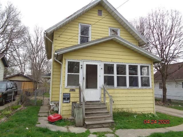 1121 Fairview Avenue - Photo 1