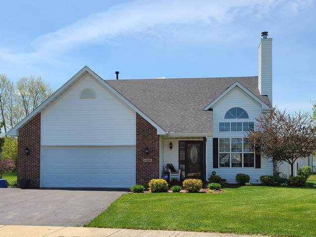 15408 Plum Lane, South Beloit, IL 61080 (MLS #10709476) :: Property Consultants Realty