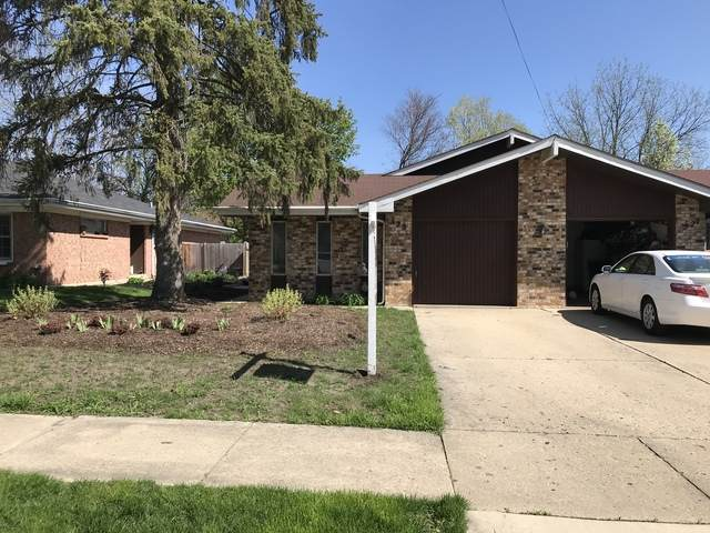 529 Walnut Street, Batavia, IL 60510 (MLS #10709851) :: Angela Walker Homes Real Estate Group
