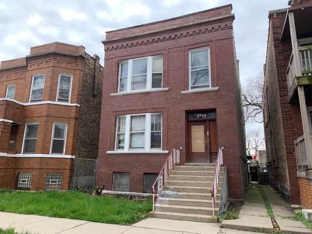 5520 Winchester Avenue - Photo 1