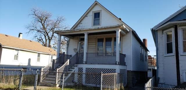 7721 Maryland Avenue - Photo 1