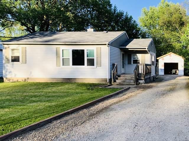 1900 N North Avenue, Mchenry, IL 60050 (MLS #10710239) :: Ryan Dallas Real Estate