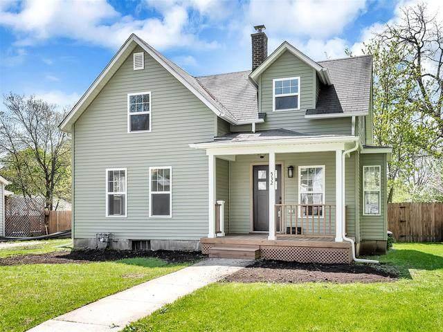 532 Houston Street, Batavia, IL 60510 (MLS #10710352) :: Angela Walker Homes Real Estate Group