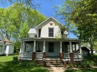 708 E Walnut Street, VILLA GROVE, IL 61956 (MLS #10710799) :: Jacqui Miller Homes