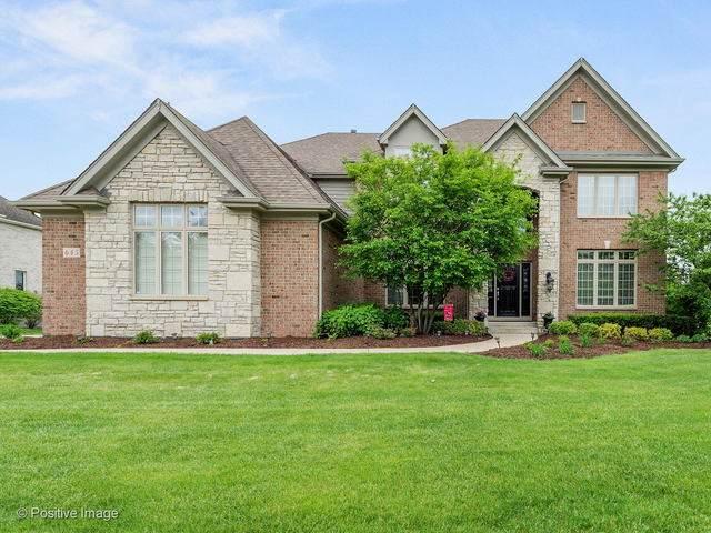 645 Lusted Lane, Batavia, IL 60510 (MLS #10710852) :: Angela Walker Homes Real Estate Group