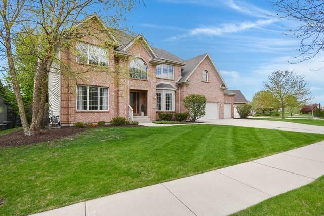 1129 Twin Elms Lane, Batavia, IL 60510 (MLS #10710956) :: Angela Walker Homes Real Estate Group