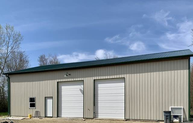21663 Leroy Center Road, Capron, IL 61012 (MLS #10711046) :: Property Consultants Realty