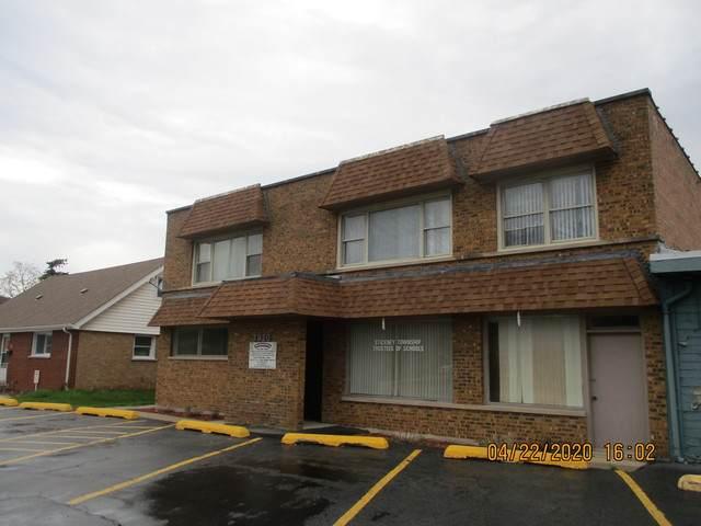 5920 79th Street, Burbank, IL 60459 (MLS #10711054) :: Lewke Partners