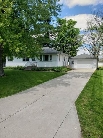 131 5th Street, Mcnabb, IL 61335 (MLS #10711166) :: Property Consultants Realty