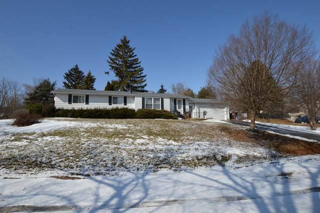 10011 Charles Street, Richmond, IL 60071 (MLS #10711451) :: Property Consultants Realty