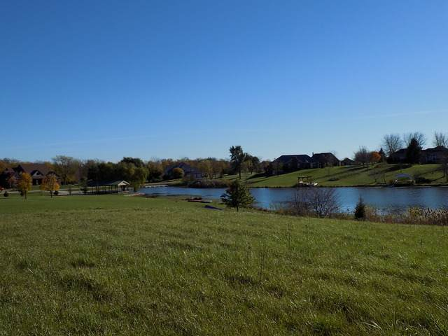 2932 E Cottonwood Lane, Marseilles, IL 61341 (MLS #10711537) :: Jacqui Miller Homes