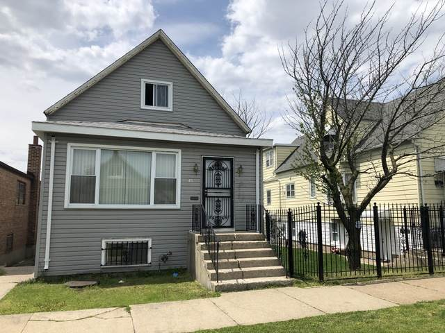 10438 S Avenue H, Chicago, IL 60617 (MLS #10711611) :: Property Consultants Realty