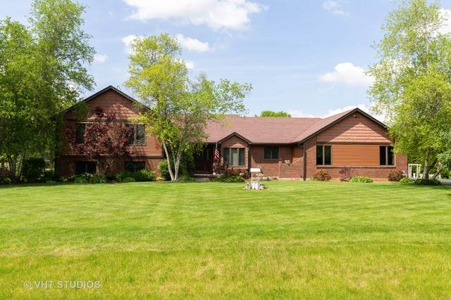 41W700 Lenz Road, Elgin, IL 60124 (MLS #10711667) :: Jacqui Miller Homes