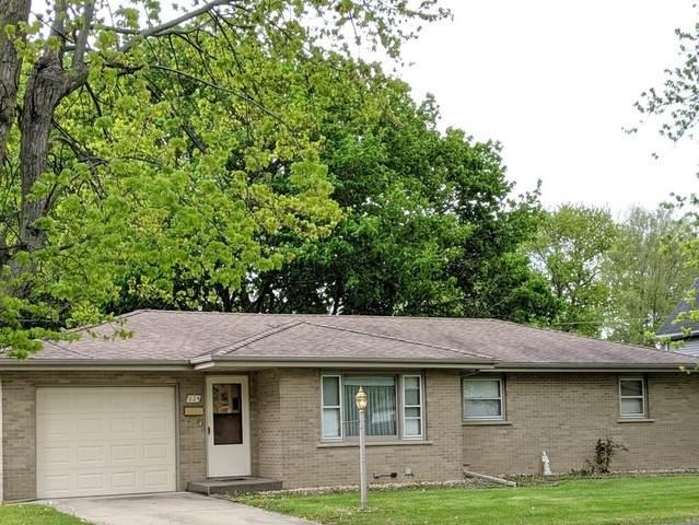 224 S Prairie Avenue S, Bradley, IL 60915 (MLS #10711686) :: Littlefield Group