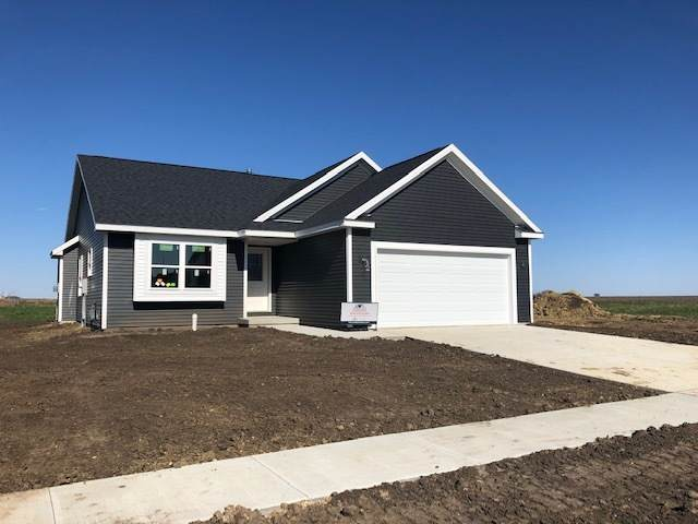 2393 Boulder Drive, Normal, IL 61761 (MLS #10711745) :: Property Consultants Realty
