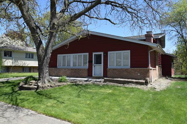 304 Winnebago Street - Photo 1