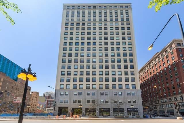 910 Michigan Avenue - Photo 1