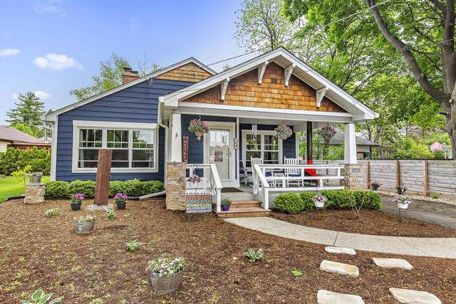 24 W Franklin Avenue, Crystal Lake, IL 60014 (MLS #10712615) :: Littlefield Group