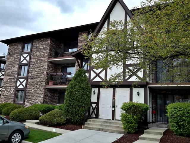 10520 Ridge Cove Drive - Photo 1
