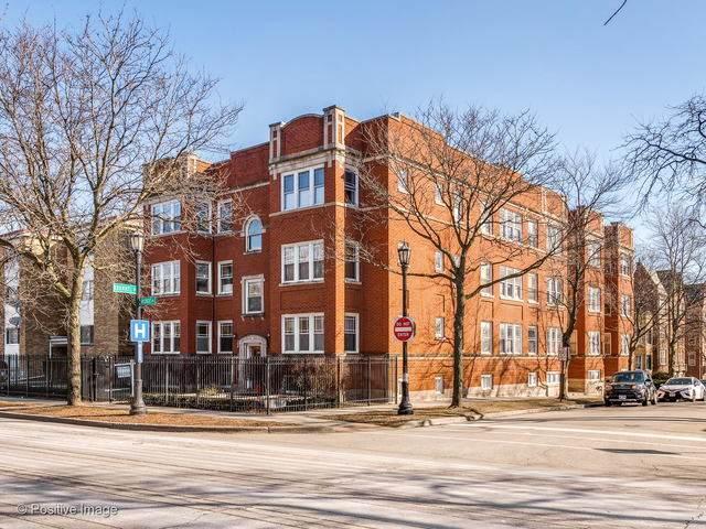 203 Ridge Avenue - Photo 1