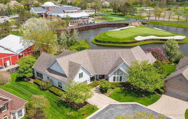 4313 Royal Windyne Court, St. Charles, IL 60174 (MLS #10713391) :: Property Consultants Realty