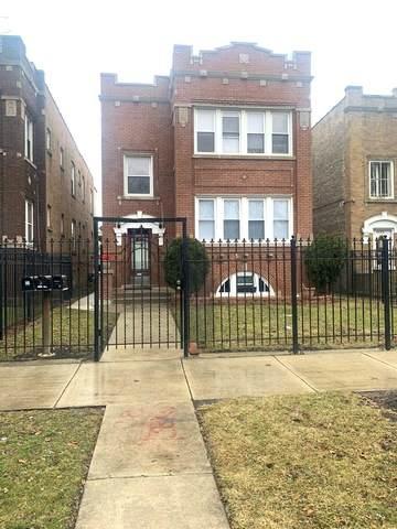 4421 Wrightwood Avenue - Photo 1