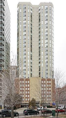 645 Kingsbury Street - Photo 1