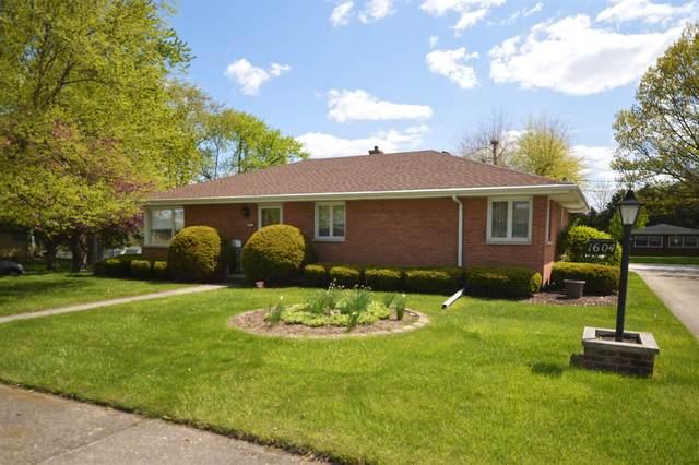 1604 Heiden Avenue, Crest Hill, IL 60403 (MLS #10714015) :: Littlefield Group