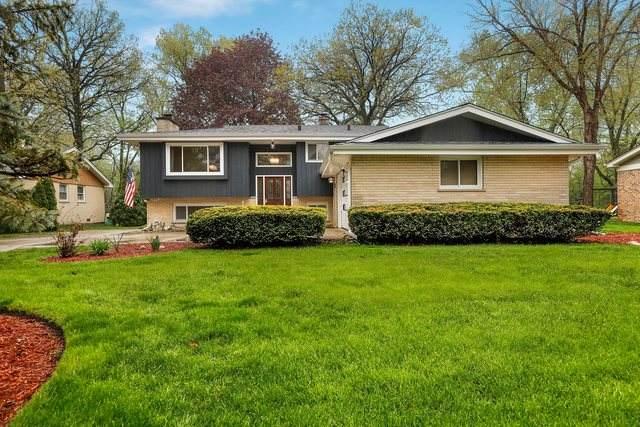 360 Hiawatha Trail, Wood Dale, IL 60191 (MLS #10714172) :: BN Homes Group