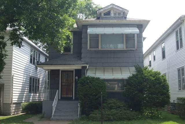 12043 Wentworth Avenue - Photo 1
