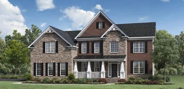 605 Joslyn Way, Batavia, IL 60510 (MLS #10714856) :: Angela Walker Homes Real Estate Group