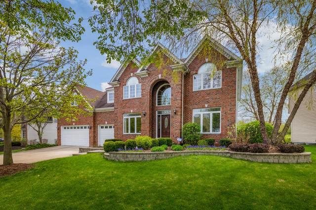 2286 Hill Lane, Batavia, IL 60510 (MLS #10714872) :: Angela Walker Homes Real Estate Group