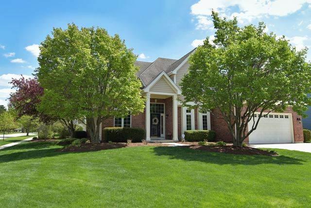 1208 Mcclurg Drive, Batavia, IL 60510 (MLS #10715239) :: Angela Walker Homes Real Estate Group
