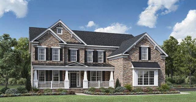 609 Brady Way, Batavia, IL 60510 (MLS #10715531) :: Angela Walker Homes Real Estate Group