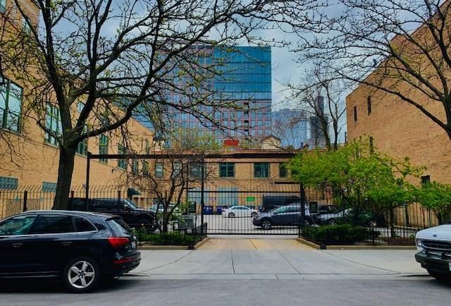 1017 Washington Street - Photo 1