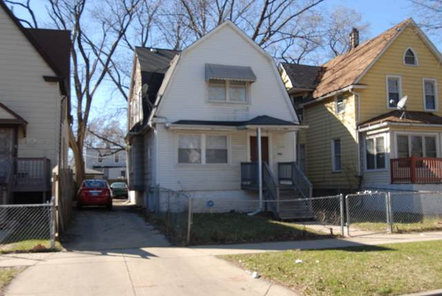 11930 Yale Avenue - Photo 1
