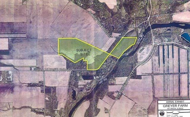 15325 Millhurst Road, Plano, IL 60545 (MLS #10715786) :: Littlefield Group