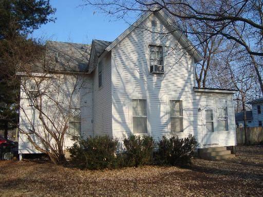 318 N James Street, Plano, IL 60545 (MLS #10715861) :: Littlefield Group