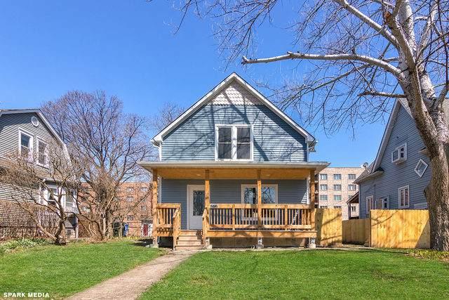 1572 Oakwood Avenue - Photo 1