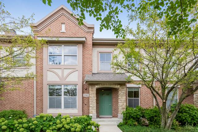 1940 Brentwood Road, Northbrook, IL 60062 (MLS #10716803) :: Property Consultants Realty