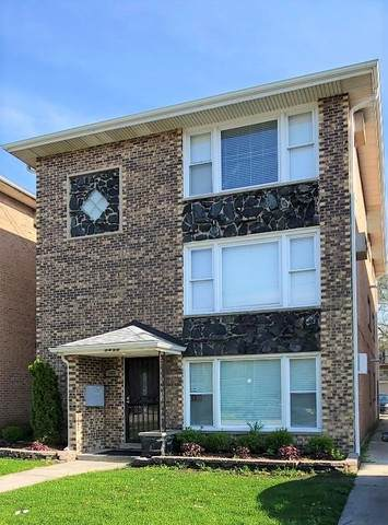 1665 Patricia Place, Calumet City, IL 60409 (MLS #10716921) :: Littlefield Group