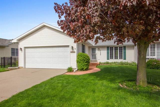1721 Sunrise Point, Normal, IL 61761 (MLS #10717024) :: Property Consultants Realty