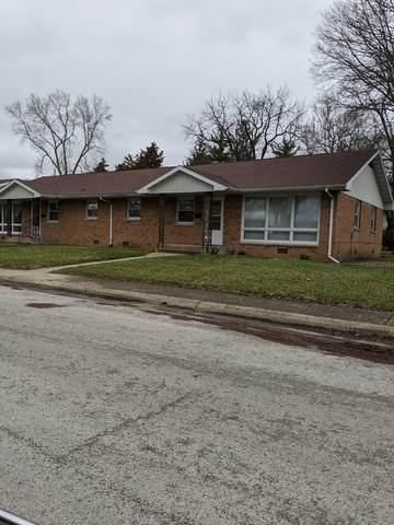1-11 Loreen Drive, Paxton, IL 60957 (MLS #10717328) :: Lewke Partners